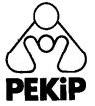PEKiP_Logo