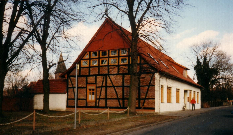 efa-fruehl